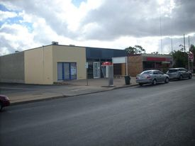 Moranbah Investment Opportunity - For Sale