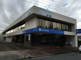 Cbd Office For Lease - Only 2 Tenancies Left Available!