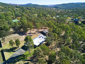 Highly Developed Near New Family Home