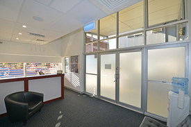 Sub Lease In Noosaville Medical  Professional Centre