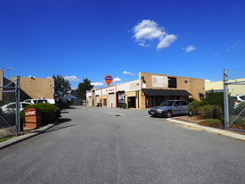 Leased 142sqm Office | Warehouse Total Gross Rent Approx $19,000pa