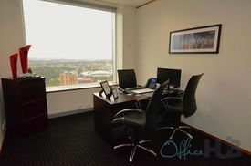 Great Internal Lighting | Spacious Working Environment | Economical Wo