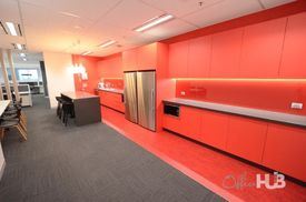 Incentives For 12+ Months | Great Onsite Facilities | Panoramic Views