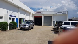 Bundall Open Plan Warehouse Priced To Lease
