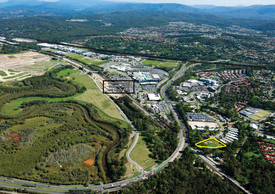 Overseas Owners Liquidating Development Site - Lapsed Approval For 19