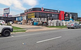 Freehold Investment - Fully Leased Industrial Complex