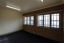 Affordable 46m² Office Space Rocky Point Road