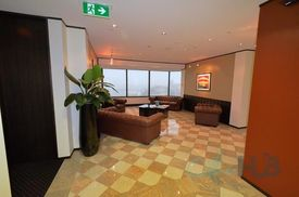 Enjoyable Working Environment | Great Location | Natural Light