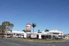 Cheap Rates In Burpengary Shopping District