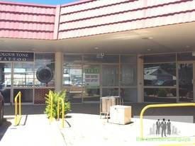 Retail Or Office – In The Heart Of Booming Burpengary