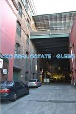 Budget Price Space - Warehouse/storage/creative - 806 Sqm Available No