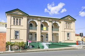 Gympie Post Office