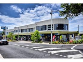 Most Cost Effective In Town - Caloundra City Centre