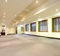 Ground Floor Office Suite In Paddington - Inspect Today!