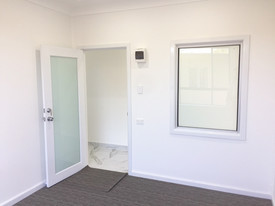 Available Now!!! Professional Office Suites | Revesby