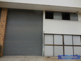 Cheap Industrial Unit