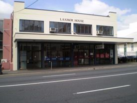 Now Offered To Market - Brunswick St 600sqm Two Storey Building For Sale!