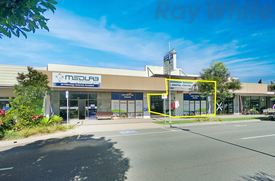 Professional Office Space Available In Centre Of Beerwah