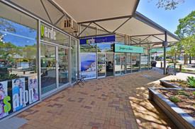 Noosa Junction Opportunity