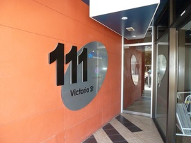 Impeccable Office 139 Sqm - Mackay Cbd - (see Photos)