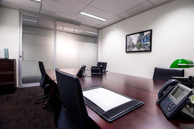 Put Your Business In The Premium Complex Of Perth Cbd 3 Person Office