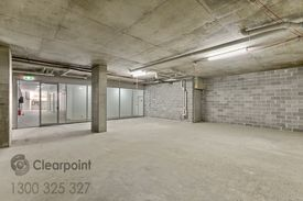 Brand New Retail Just $400/sqm