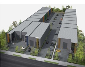 Sunshine West - Purchase Off The Plan Total Area 200m2