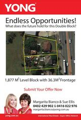 Prime Location In Acacia Ridge Opposite Newly Renovated Hotel!!