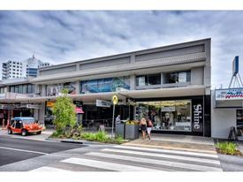 High Profile Retail Location  Caloundra Cbd