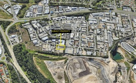 Burleigh Heads Investment On A Large Block