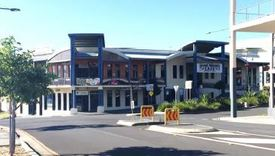 SHELLHARBOUR CITY CENTRE