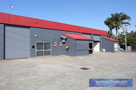 For Sale Unit 1/13 Industry Drive, Caboolture