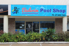 Local Shopping Centre Space For Lease | Buderim North