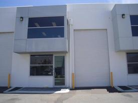 131m² Office | Warehouse | With Great Exposure