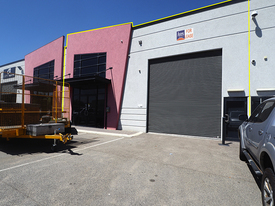 Great Fit-out | Office | Warehouse With The Lot