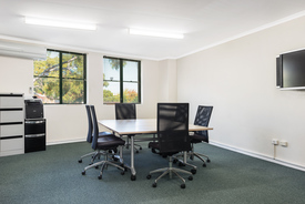 Affordable Office Suites - 3 Months Rent Free!*