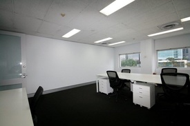39sqm Office For Lease