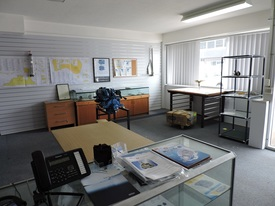 Best Value Office Space In Brookvale