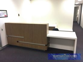 Medical Medical Medical!! - Office Suite Garden City Location