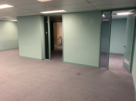 Cheap Office In Central Ipswich