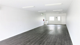 80m2 Tenancy In Chermside