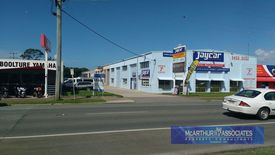 Fantastic Warehouse With Large Roller Doors, High Roof And Ample Power