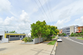 Space Available In Nambour Medical Complex