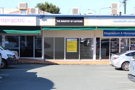 Retail Shop For Lease, Buderim Market Mall  Available Now