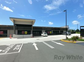 High Profile Retail Opportunity Within La Precint 369 Morayfield Road