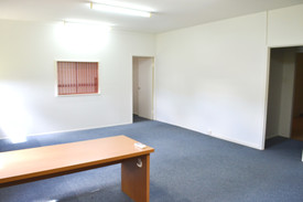 Fully Fitted Out Office Space At Unbelievable Price!