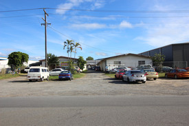 Cairns Development Site - Price Reduced