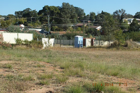 Industrial Land  Close To Cbd