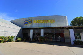 Big Opportunity In Mount Isa's Cbd