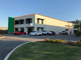 Leased Investment | National & Nz Tenant